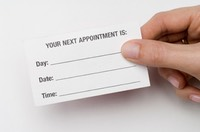appointment-